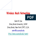 StonyBrookUniversity-wireless_mesh_networking.pdf