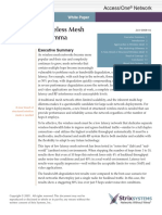 2005-StrixWhitepaper_Multihop.pdf