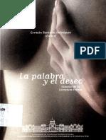 La palabra y el deseo.pdf