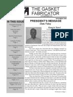 GAsketFab.com M&Y Dec08.pdf