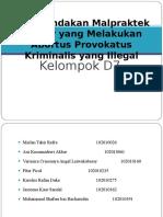 PBL 1-2-3 (2)