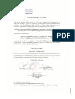 INSTRUCCIÓN METODOLÓGICA DIRIGIDA A DOCENTES DE EDUCACIÓN MEDIA GENERAL PARA LA ELABORACIÓN DE PROYECTOS CIENTÍFICOS