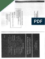 Formacao de Professores-Colaboracao Sem Fronteiras_(DU