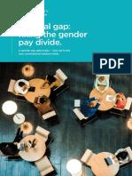 KFHG_Gender_Pay_Gap_whitepaper.pdf