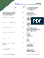 Civil Service Exam Reviewer part 2.pdf