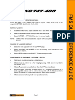 B747-400 FMS Quick Reference Guide.pdf