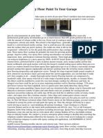 date-58030200f0df05.96581075.pdf