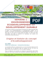 MOOC_UVED_EDD_Retranscriptions_Semaine_1_Ecodev_DD.docx