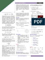 SucesionesWeb2.pdf