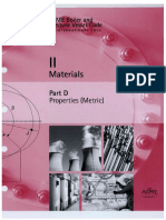 abpvc-ii-materialspart-dpropertiesmetric-140410201403-phpapp01.pdf