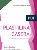PLASTILINA CASERA_2.pptx