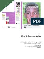 Tobacco Atlas