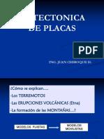 Tectonica Placas.pdf