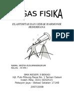 Cover Elastisitas