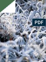 Singen_im_Advent_-_Auflage_3.pdf