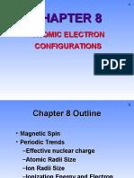 9-Ch8(Konfigurasi e Dan Periodik