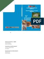 12. Guia de Evaluacion de Riesgos Ambientales