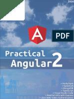 51515programming (17).pdf