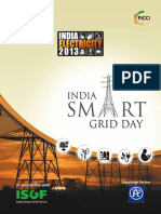 Context of Smart Grids in India - Knowledge Paper of India Smart Grid Day 2013.pdf
