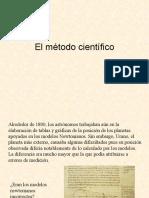 metodo_cientifico7