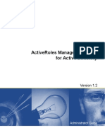 ActiveRoles_MgmtShellForAD_12_AdminGuide_English.pdf