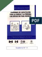 Cuaderno-11_MOVERSE.pdf