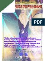 Ebook_gambaran Surga by Www.ashabul-muslimin.zip