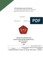 Analisis Jurnal Gadar Winwin Winiarti S1-4B.docx