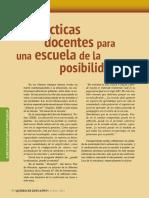 020_praYcticas_docentes