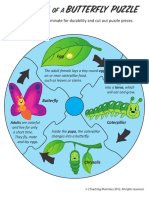 butterfly_life_cycle_puzzle.pdf