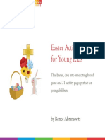 easter-activity-book.pdf