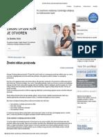 Zivotni Ciklus Proizvoda _ BusinessAcademy