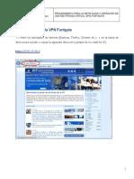 Guia 1a Instalacion VPN Fortigate en Windows.pdf