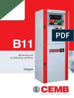 B11 catalog.pdf