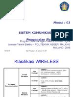 1.Materi 1- Pengenalan Dasar Cellular