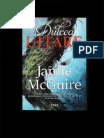 Jamie_McGuire_-_Frații_Maddox_-_1_-_Dulcea_uitare[1].pdf