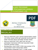 Evaluasi Program Jamban-Adrian.pptx