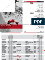Hilti_Anchor Systems.pdf