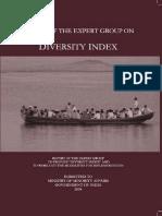 2008 - Kundu Report.pdf