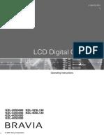 KDL32SL130.pdf
