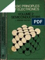 JenkinsJarvis-Vol2Semiconductors.pdf