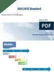ISO2008to2015.pdf