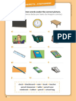 wtg6_wg_p004.pdf