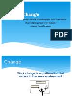 12 - Managing Change.pptx