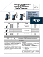 2319 Safe Cleaner