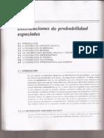 capitulo-5-estadistica-matematicas.pdf