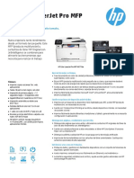 4AA5-6751ESE.pdf