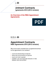 RIBAAppointmentAgreements20102012revision-AdrianDobson.pdf