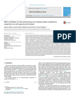 Effect of binder_supercaps_Q-Abbas et al, 2014 (1).pdf