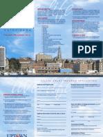 Facade Brochure Updated